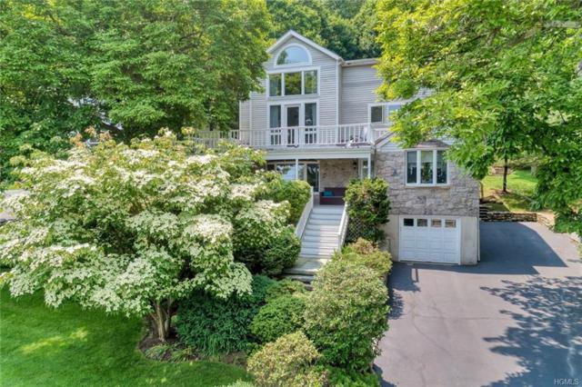 237 River Road, Nyack, NY 10960 (MLS #4945324) :: William Raveis Baer & McIntosh