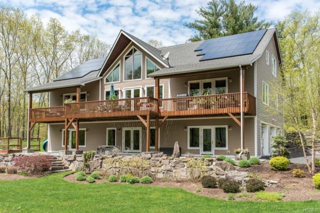 590 Swarte Kill Road, New Paltz, NY 12561 (MLS #4945539) :: Mark Seiden Real Estate Team