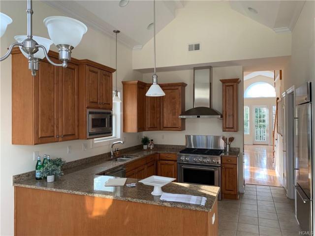 5 Gerber Court, Mount Kisco, NY 10549 (MLS #4945574) :: Mark Boyland Real Estate Team