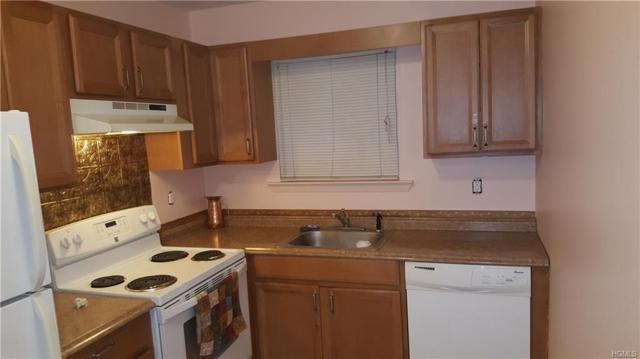 525 Fox Run Lane #525, Carmel, NY 10512 (MLS #4945693) :: Mark Boyland Real Estate Team