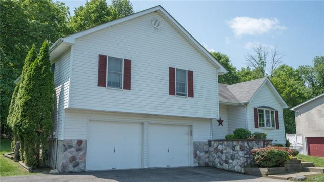 238 Tompkins Road, Montgomery, NY 12549 (MLS #4946951) :: William Raveis Legends Realty Group