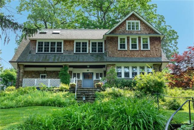50 Parkway Drive, Dobbs Ferry, NY 10522 (MLS #4947059) :: William Raveis Legends Realty Group