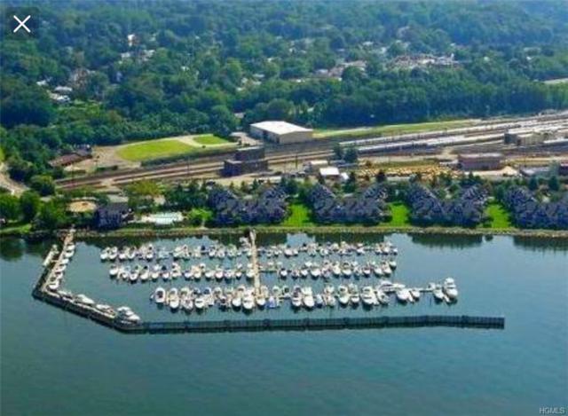 F29 F 29 Half Moon Bay, Croton-On-Hudson, NY 10520 (MLS #4947081) :: Mark Seiden Real Estate Team