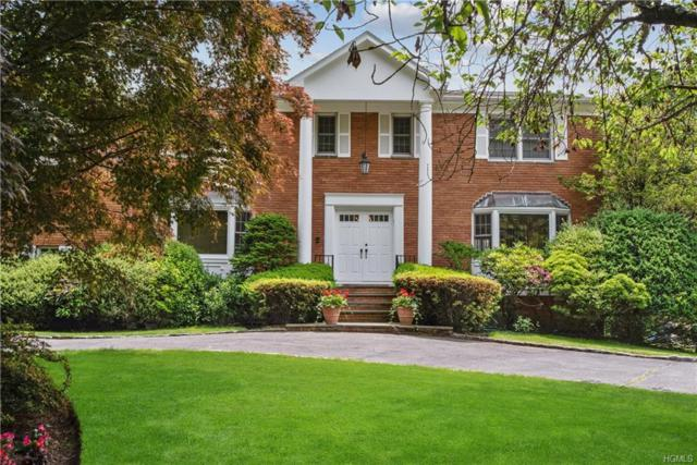 14 Fairway Drive, Mamaroneck, NY 10543 (MLS #4947724) :: William Raveis Legends Realty Group