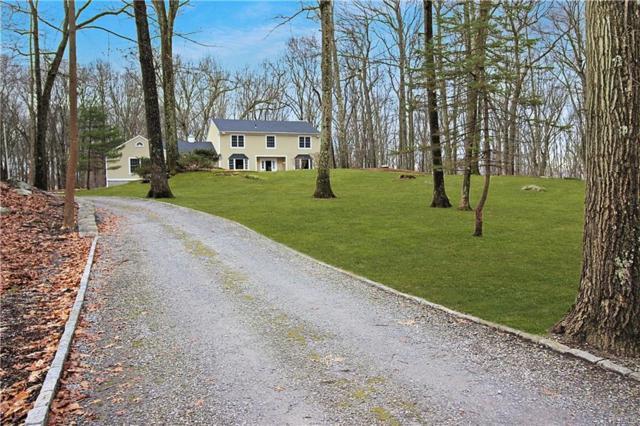 204 Vail Lane, North Salem, NY 10560 (MLS #4947733) :: Mark Boyland Real Estate Team