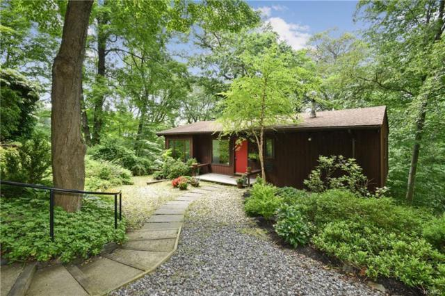 226 Old Sleepy Hollow Road, Pleasantville, NY 10570 (MLS #4947869) :: William Raveis Legends Realty Group