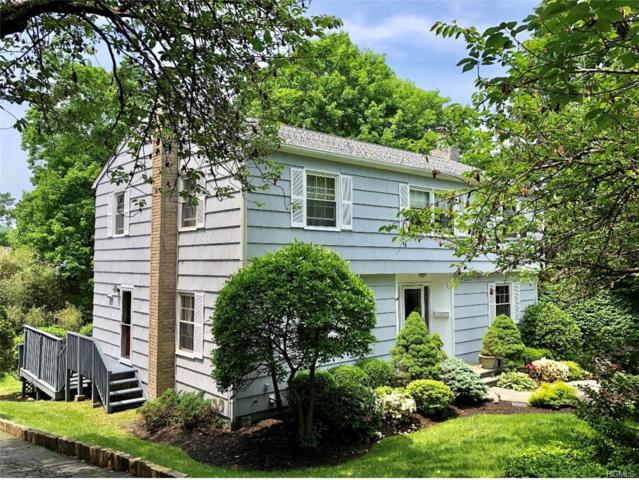 22 Grandview Drive, Mount Kisco, NY 10549 (MLS #4947872) :: William Raveis Legends Realty Group