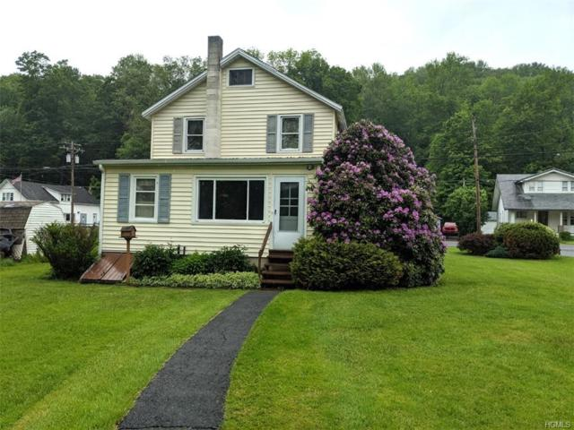 4063 State Route 52, Youngsville, NY 12791 (MLS #4948022) :: Mark Boyland Real Estate Team