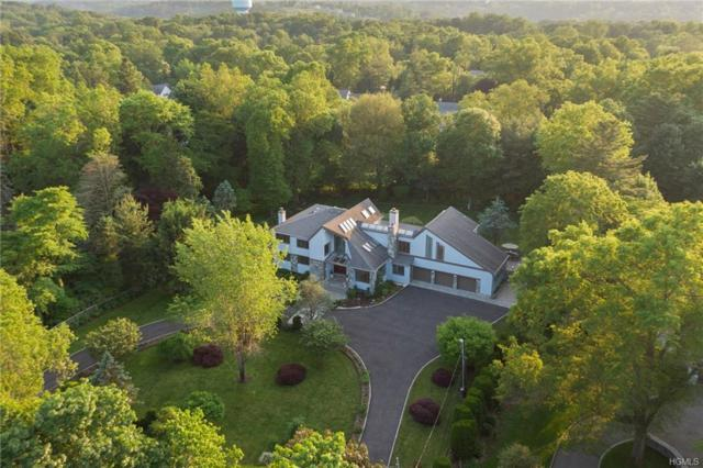 330 Clayton Road, Scarsdale, NY 10583 (MLS #4948414) :: Shares of New York