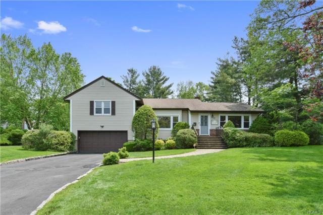 17 Elm Hill Drive, Rye Brook, NY 10573 (MLS #4948531) :: William Raveis Legends Realty Group
