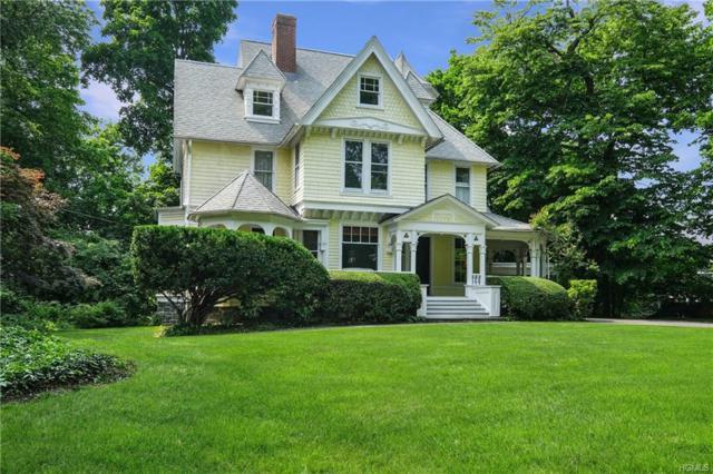 56 Lynden Street, Rye, NY 10580 (MLS #4948538) :: William Raveis Legends Realty Group