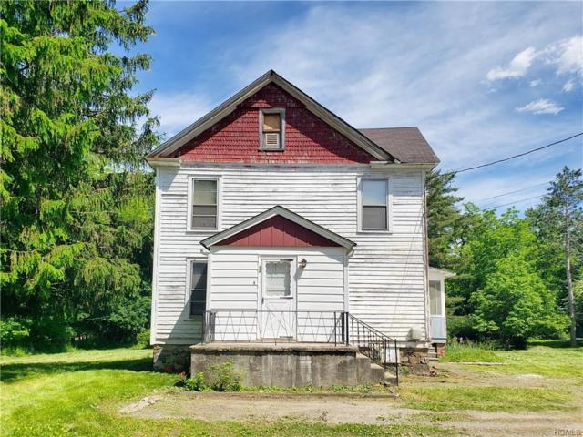 12 Schofield Lane, Cornwall, NY 12518 (MLS #4948558) :: William Raveis Legends Realty Group