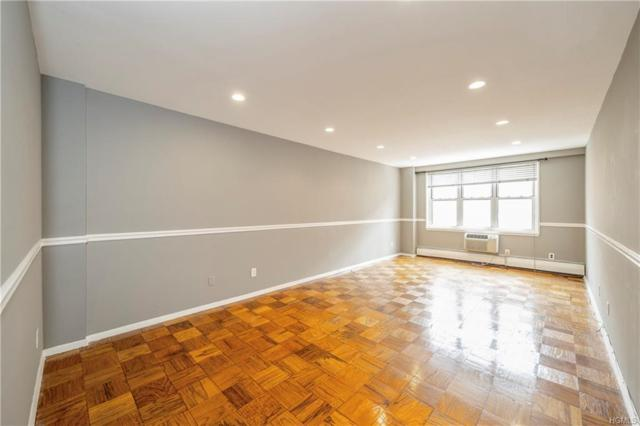 2 Old Mamaroneck Road 5F, White Plains, NY 10605 (MLS #4948634) :: Shares of New York