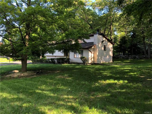 23 Ridge Road, Highland Mills, NY 10930 (MLS #4948689) :: William Raveis Legends Realty Group