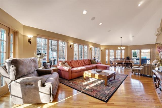 12 Van Buren Court, Highland Mills, NY 10930 (MLS #4948780) :: William Raveis Baer & McIntosh