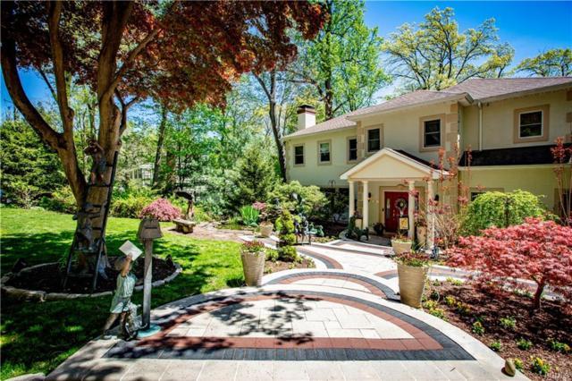 57 Roosevelt Drive, Bedford Hills, NY 10507 (MLS #4948783) :: Mark Boyland Real Estate Team