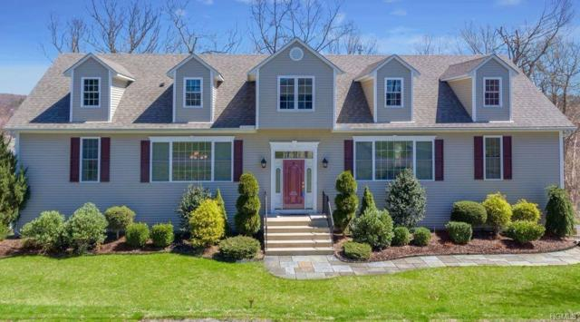 35 Clearview Drive, Call Listing Agent, CT 06804 (MLS #4948825) :: The McGovern Caplicki Team