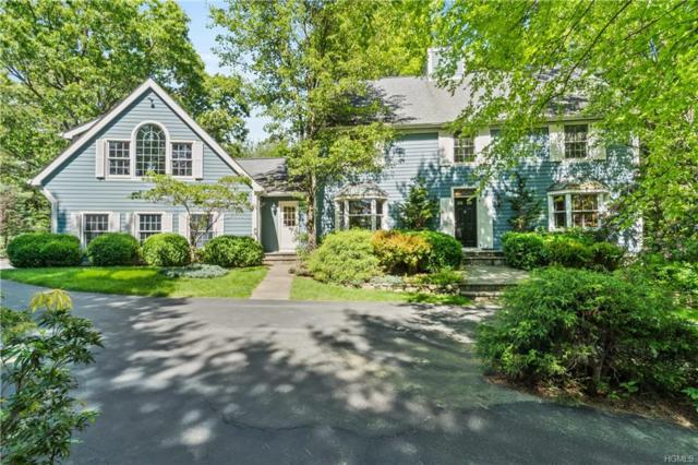 157 Old Farm Road S S, Pleasantville, NY 10570 (MLS #4949126) :: William Raveis Legends Realty Group