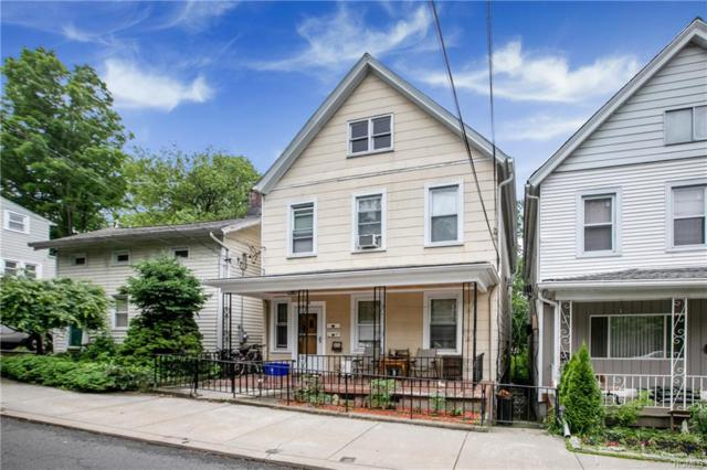 34 Pine Street, Sleepy Hollow, NY 10591 (MLS #4949168) :: William Raveis Baer & McIntosh