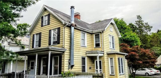 38 Main Street, Garnerville, NY 10923 (MLS #4949216) :: William Raveis Baer & McIntosh