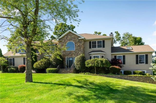 15 Tyler Court, Mahopac, NY 10541 (MLS #4949445) :: William Raveis Legends Realty Group