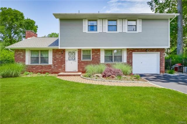 2 Chester Avenue, Congers, NY 10920 (MLS #4949614) :: William Raveis Legends Realty Group