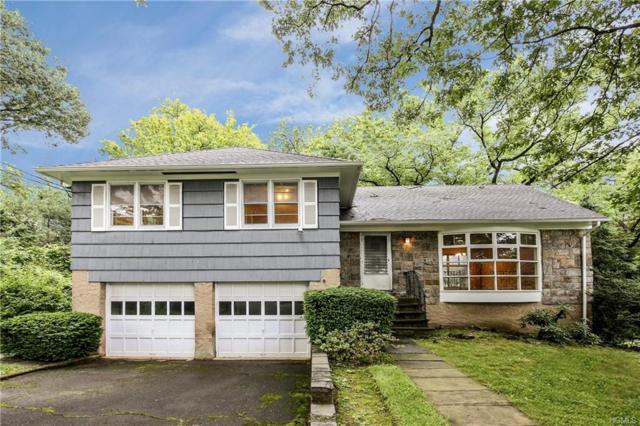 14 Wingate Place, Yonkers, NY 10705 (MLS #4949651) :: Mark Boyland Real Estate Team