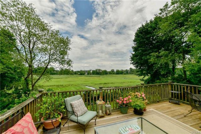 847 Soundview Drive, Mamaroneck, NY 10543 (MLS #4949721) :: Mark Boyland Real Estate Team