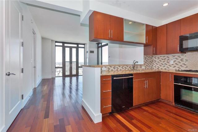 175 Huguenot Street #1508, New Rochelle, NY 10801 (MLS #4949754) :: Mark Seiden Real Estate Team