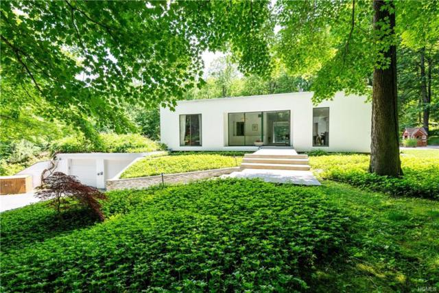 2 Wild Cat Road, Chappaqua, NY 10514 (MLS #4949759) :: Mark Seiden Real Estate Team