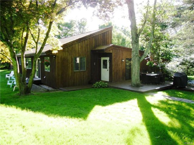1854 Dogwood Drive, Yorktown Heights, NY 10598 (MLS #4949890) :: William Raveis Legends Realty Group