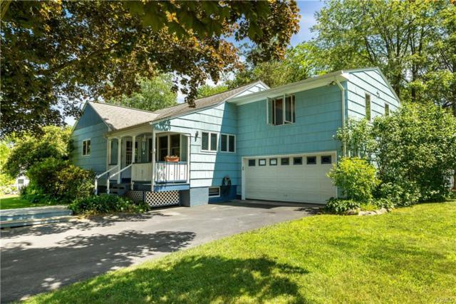 3728 Chesterfield Drive, Mohegan Lake, NY 10547 (MLS #4950351) :: William Raveis Legends Realty Group