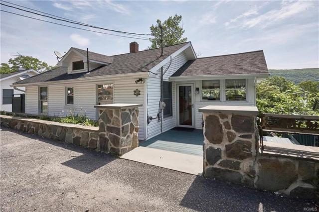 54 Lake Trail, Greenwood Lake, NY 10925 (MLS #4950353) :: William Raveis Legends Realty Group