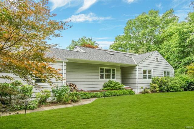251 Cherry Street, Katonah, NY 10536 (MLS #4950358) :: Mark Boyland Real Estate Team