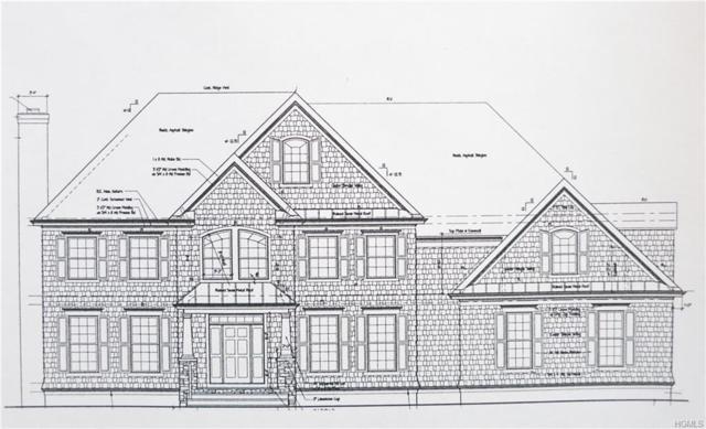 8 Wittmann Drive, Katonah, NY 10536 (MLS #4950491) :: Mark Boyland Real Estate Team
