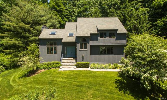 12 Fernbrook Drive, Chappaqua, NY 10514 (MLS #4950547) :: Mark Seiden Real Estate Team