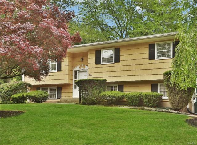 5 Scher Drive, New City, NY 10956 (MLS #4950620) :: William Raveis Baer & McIntosh