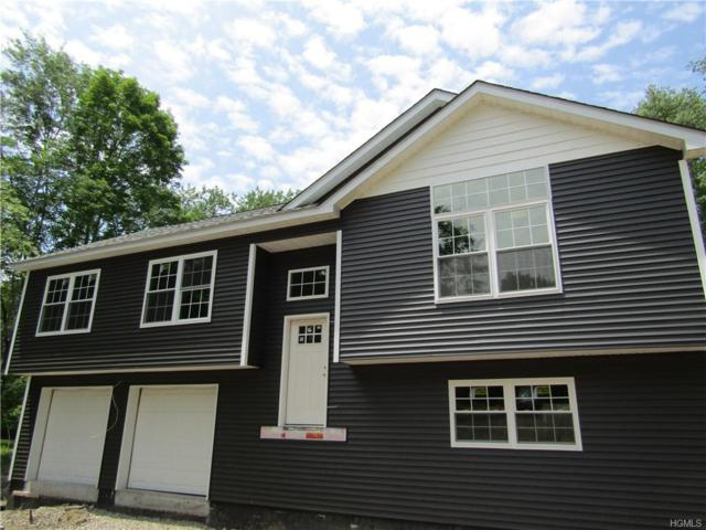 259 M And M Road, Middletown, NY 10940 (MLS #4950752) :: The McGovern Caplicki Team