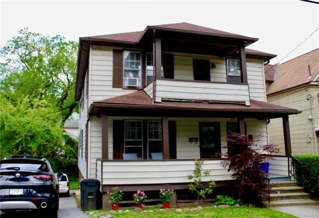 20 Maple Street, Sleepy Hollow, NY 10591 (MLS #4950819) :: William Raveis Legends Realty Group