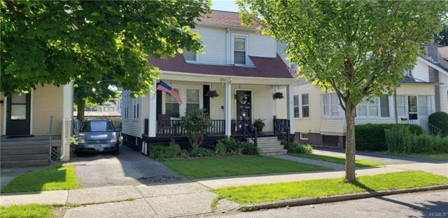 17 Edgar Street, Poughkeepsie, NY 12603 (MLS #4950880) :: William Raveis Legends Realty Group