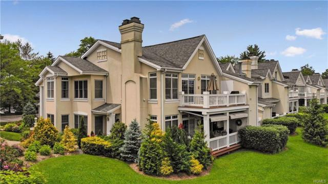84 W Doral Greens Drive, Rye Brook, NY 10573 (MLS #4951315) :: William Raveis Legends Realty Group