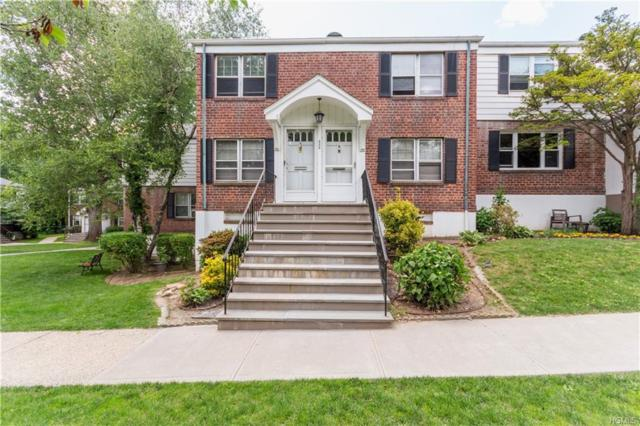 223 Peck Avenue B, Rye, NY 10580 (MLS #4951348) :: William Raveis Legends Realty Group