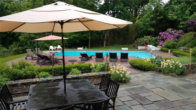 220 Underhill Road, Scarsdale, NY 10583 (MLS #4951354) :: Shares of New York