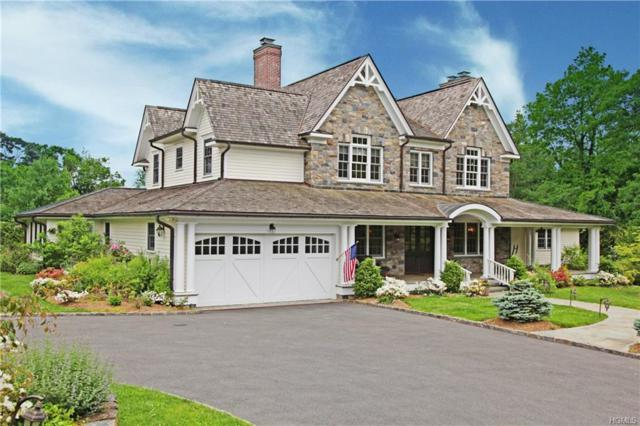 616 West Street, Harrison, NY 10528 (MLS #4951406) :: Mark Boyland Real Estate Team