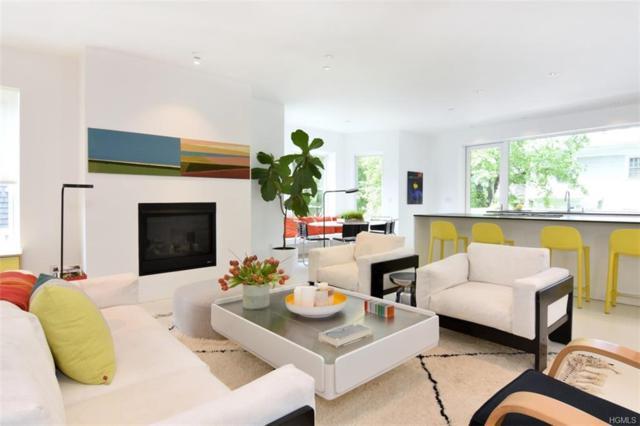 15 E Franklin Street, Tarrytown, NY 10591 (MLS #4951423) :: Mark Seiden Real Estate Team