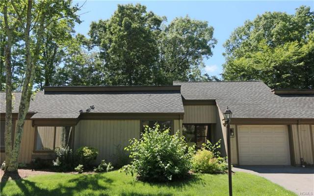 425 Heritage Hills C, Somers, NY 10589 (MLS #4951449) :: William Raveis Baer & McIntosh