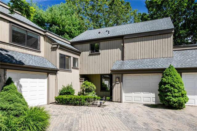 43 Heritage Hills C, Somers, NY 10589 (MLS #4951463) :: William Raveis Baer & McIntosh