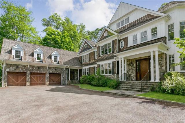 80 Sheather Road, Bedford Corners, NY 10549 (MLS #4951607) :: William Raveis Legends Realty Group