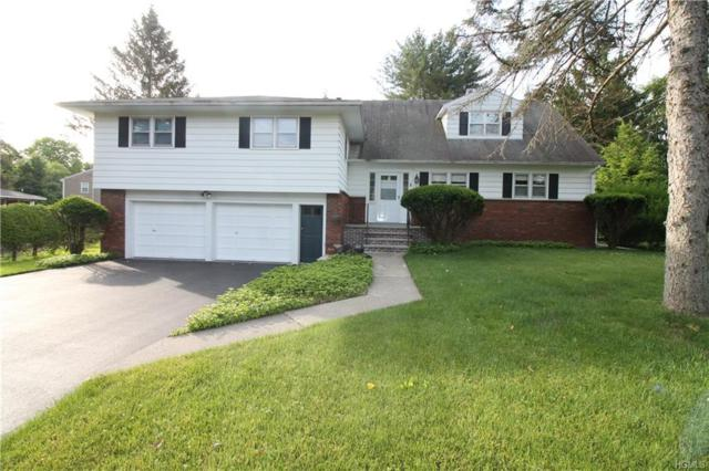 3 Pasture Lane, Poughkeepsie, NY 12603 (MLS #4951659) :: William Raveis Legends Realty Group