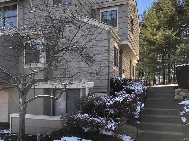 106 Branchwood Lane, Nanuet, NY 10954 (MLS #4952159) :: William Raveis Baer & McIntosh
